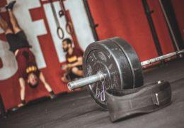 Jakie odżywki dedykowane są dla sportowców?