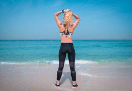 Jaki wpływ na organizm sportowca mają odżywki węglowodanowe?