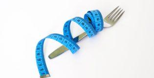 Odżywki dla pragnących zbudować imponującą muskulaturę