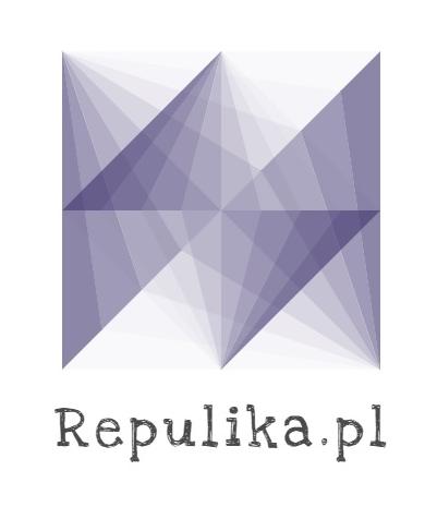 Repulika - Twoje miejsce, gdzie zdobędziesz wiedzę na temat odżywek